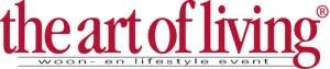 TAOL-logo-onderschrift-768x160