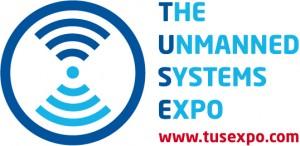 TUSE logo