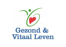 gezond_en_vitaal_leven_klein