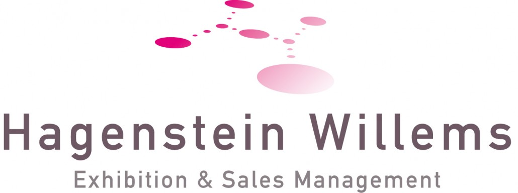 HagensteinWillems_logo