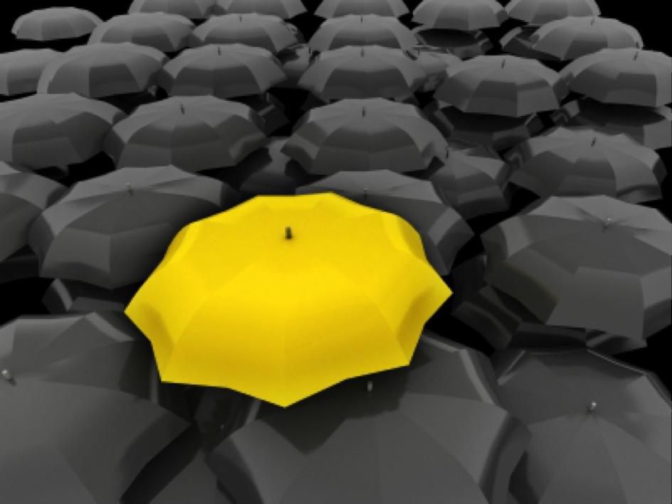7 onmisbare eigenschappen van een goede eventmanager