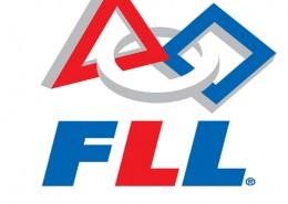 FLL_logo_628x552px