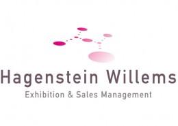 HagensteinWillems_esm_logo_628x552px